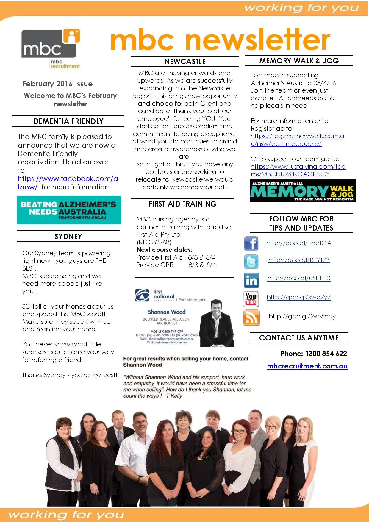 mbc Newsletter - Feb Issue 2016-page-001