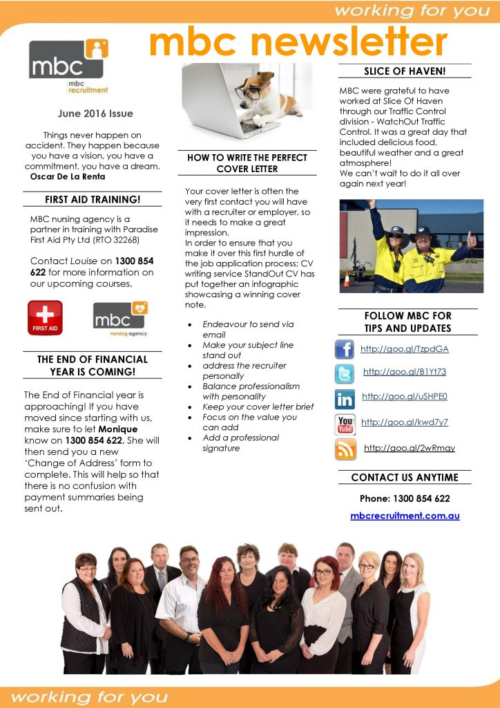 mbc Newsletter - June Issue 2016-page-001